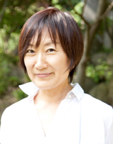 yoshikawa_yumi